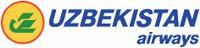 Uzbekiston Havo Yullary (Uzbekistan Airways)