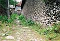 Деревня Илису